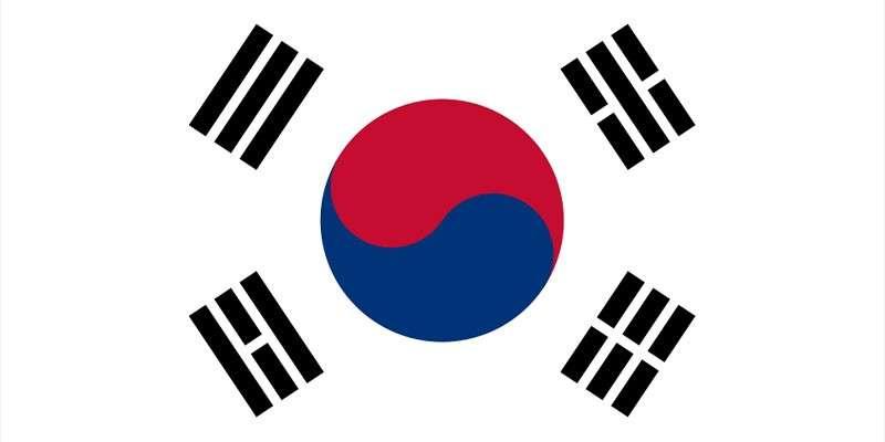 Korejština - eshop - mangguo.cz