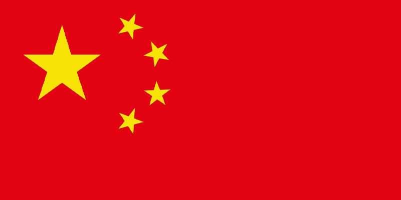 Čínština-eshop-mangguo.cz